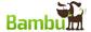 Bambú cms